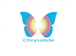 151126-logo-Chysalide2-300x221
