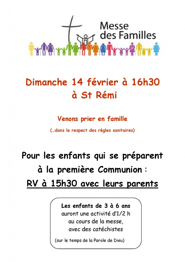 messe_famille