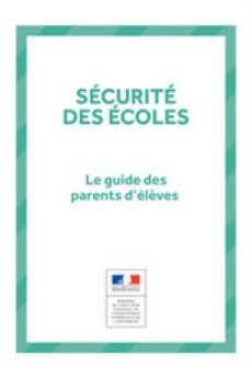 guide parents eleve securite