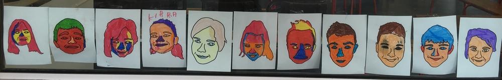 portraits fenetres 1