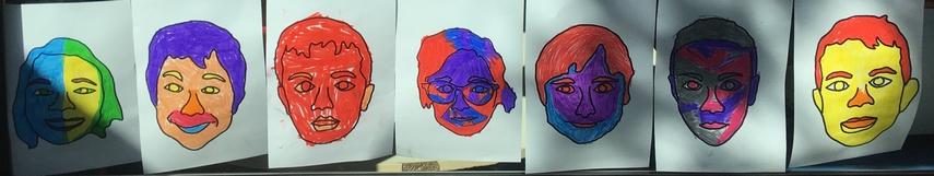portraits fenetres 3