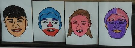 portraits fenetres 4