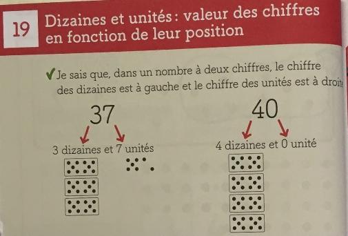math 19