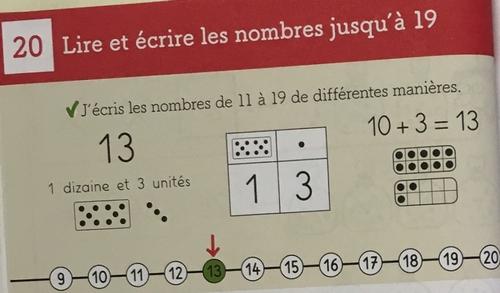 math 20