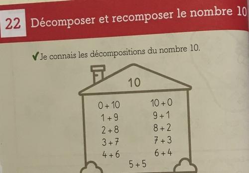 math 22