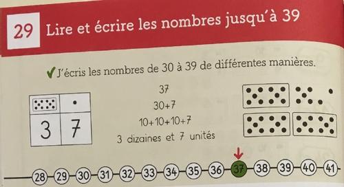 math 29