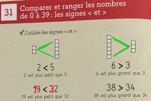 math 31