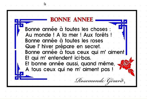 poesie-maternelle-bonne-annee