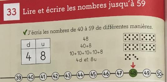 math 33