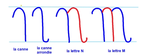 cursive  03