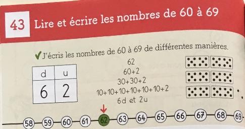 math 43