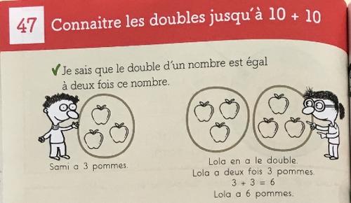 math 47