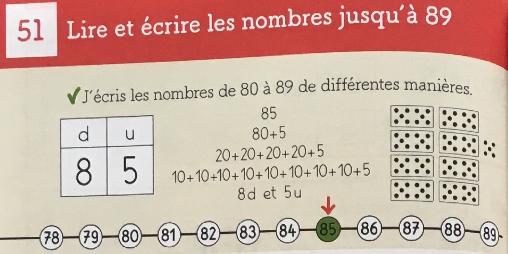 math 51