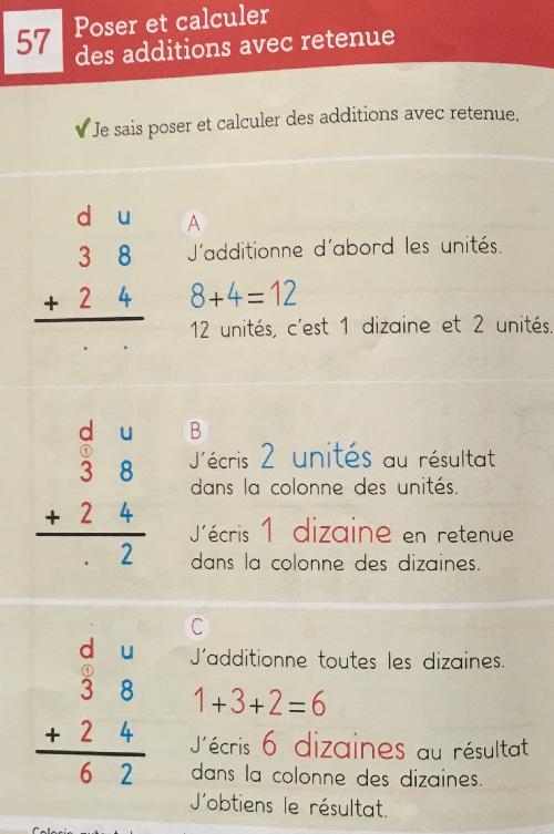 math 57