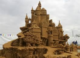 chateau de sablejule