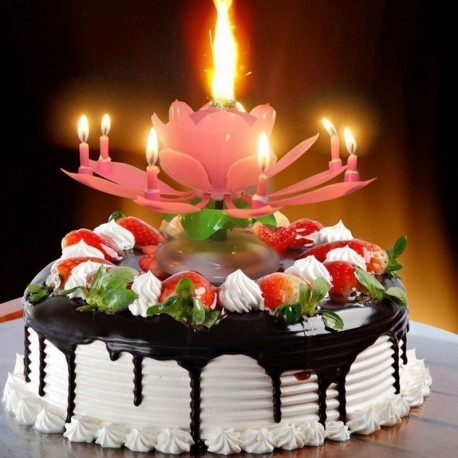 denise anniversaire