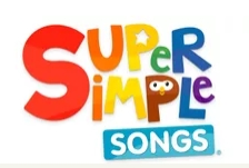 supersimple