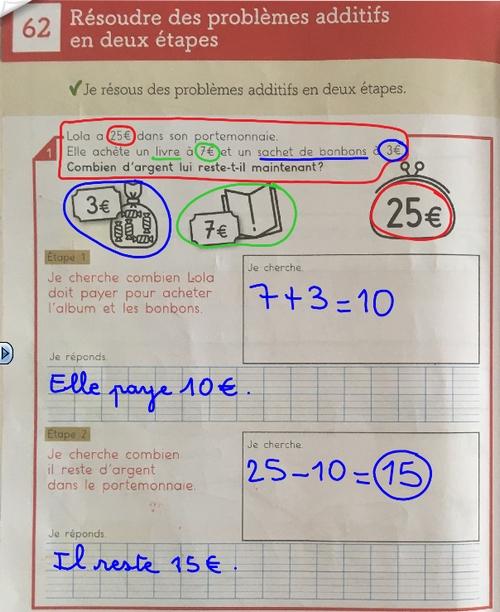 math 62