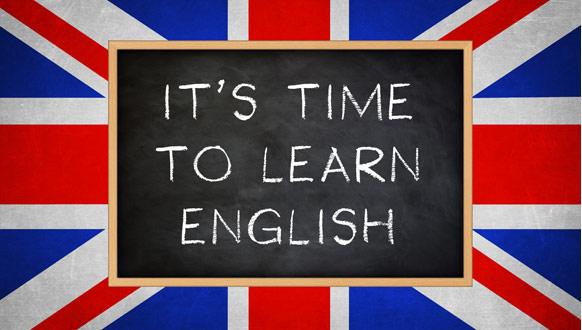parler-anglais-582-x-30651