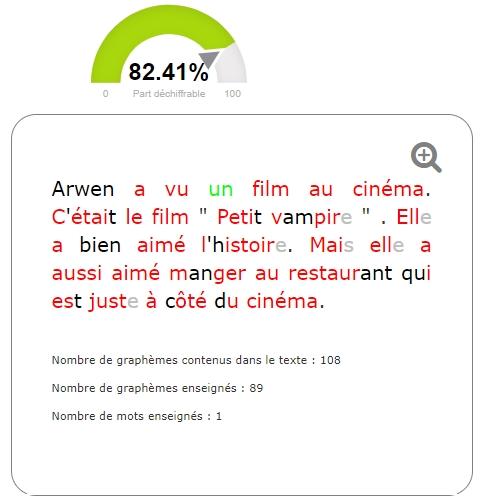 arwen k04 2
