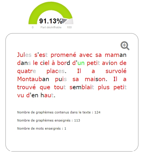 jules texte 301120