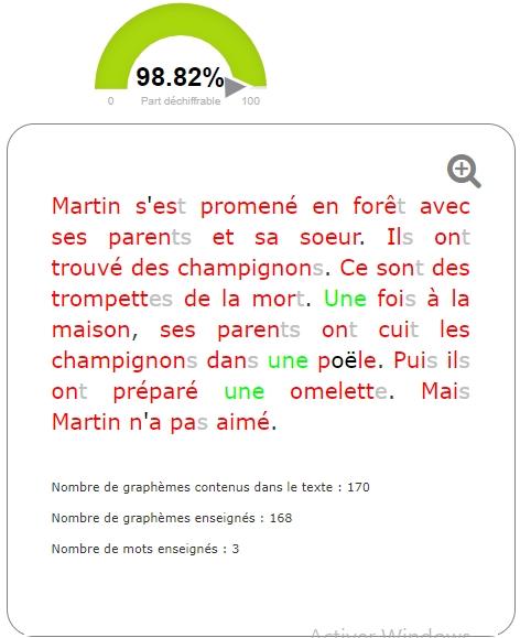 martin k08 3