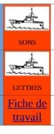 GS bateau phono