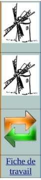 GS moulin phono
