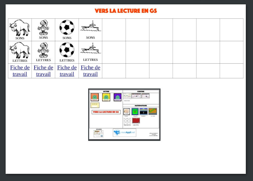 GS vers lecture 1-4