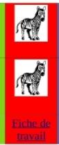 GS zebre phono