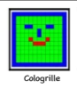 cologrille