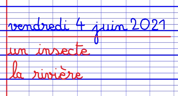CP dictee 040621