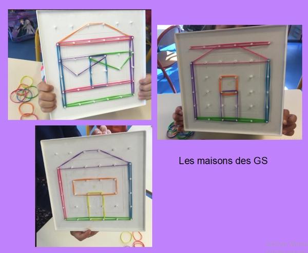 GS maisons 200921